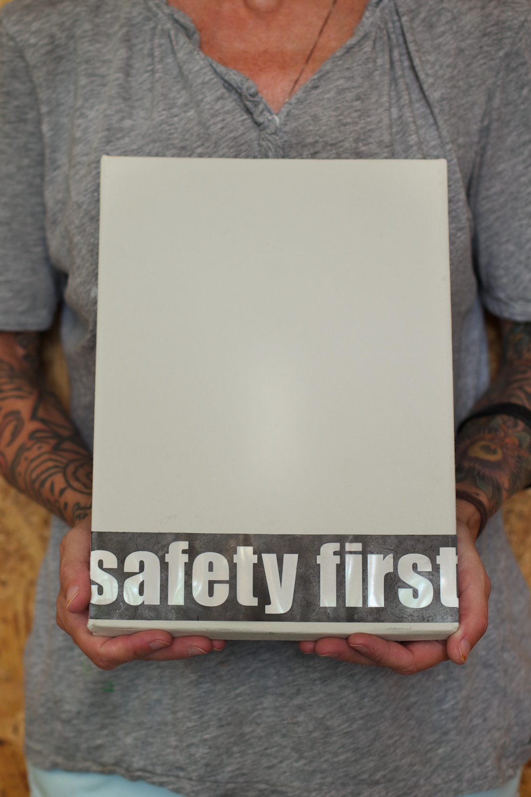 SafetyFirst1