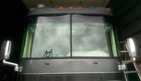 websitecoach.jpg