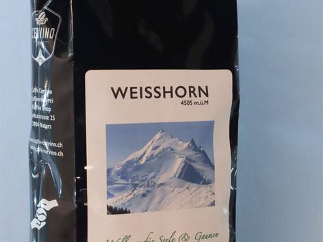 Weisshorn_1.jpg