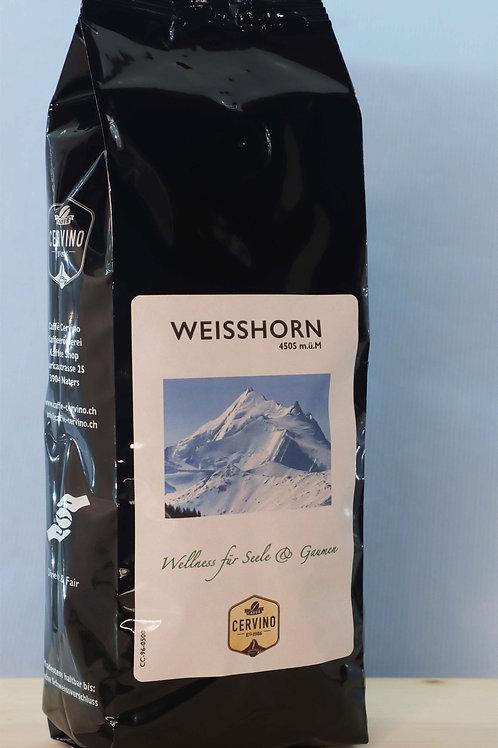 Weisshorn - 4505, 500 gr.