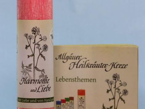 Harmonie_und_liebe.jpg