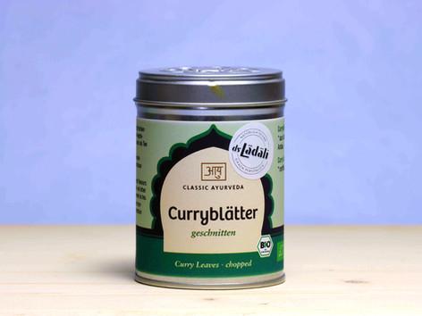 Curryblaetter.jpg