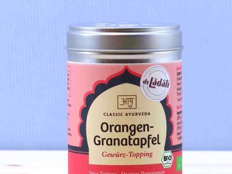 Orangen-Granatapfel_Topping.jpg