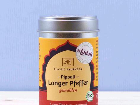 Langer-Pfeffer.jpg