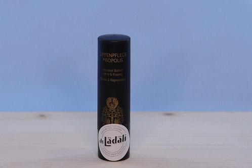 Propolis-Lippenpflege intensiv 4,8g , Schlosswald