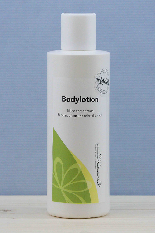 Bodylotion / 200ml