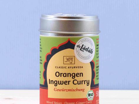 Orangen-Ingwer-Curry.jpg