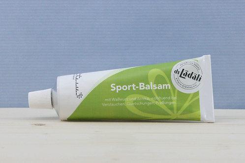 Sport-Balsam / 50g