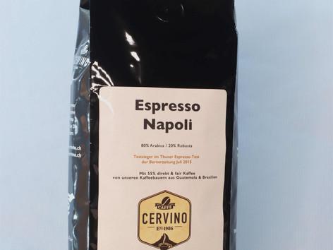 Espresso_Napoli.jpg
