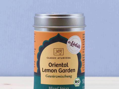 Oriental-Lemon-Garden.jpg