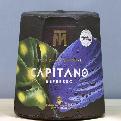 Capitano-Espresso