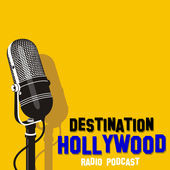Holly Powell Discusses The Audition Bible with Destination Hollywood