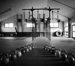 crossfit mours-3818_edited