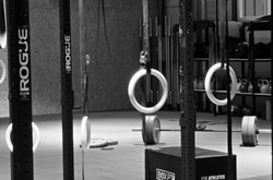 crossfit mours-3827_edited