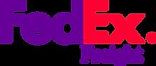 FedEx_Freight_logo_(2001).png