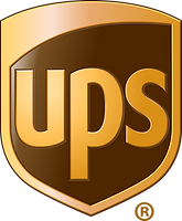ups-united-parcel-service-logo-png-trans