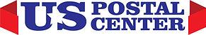 us postal logos oficial 2.jpg