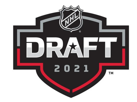 Ten players on NHL Central Scouting List