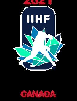 Eight clients taking part in 2021 World Junior Tournament