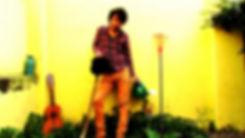 Mato_edited_edited.jpg