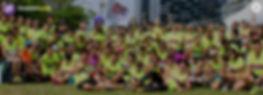 run for inclusion.jpg