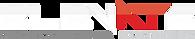 EPC Logo (5).png