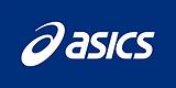 asics-logo-21D709264A-seeklogo.com.png