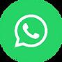 WhatsApp_ElevateJunior.png