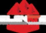 EPC Logo (3).png