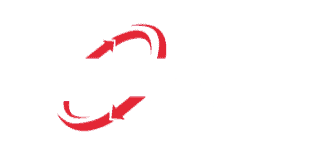 Recovery-Systems-Logo.png