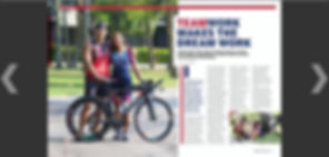 Run Magazine.jpg
