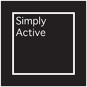 logo-Black-500x500.png?v=1538052542.png