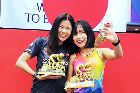 Sue-Kay-IM70.3-Bangsaen-2020-win-2.jpg