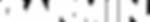Garmin_B-white (2).png
