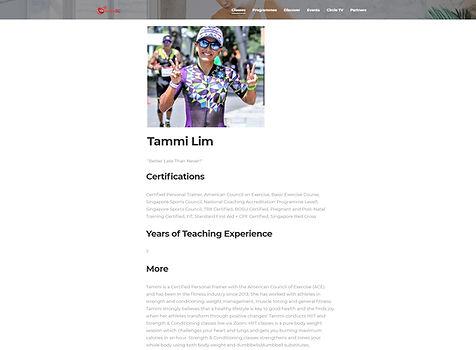 ActiveSG - Coach Tammi.jpg