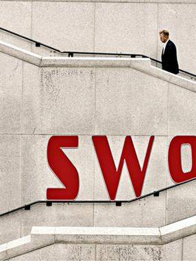 Kurum İçi Analiz Harekatı: SWOT