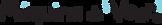 Logo-MV.png