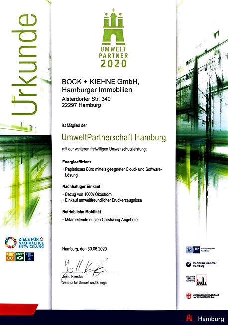 Urkunde Umweltpartner 2020.jpg