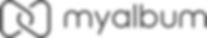 166972-logo_default_2160x400-ef42a5-orig