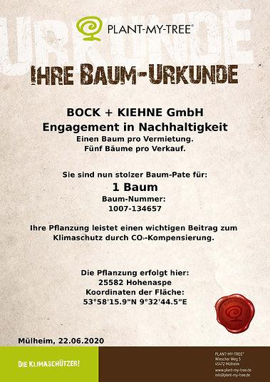 Baum-Urkunde_06-2020.jpg