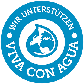 VivaconAgua_Unterstuetzer_Logo_web_pos.p