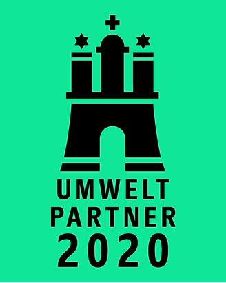 Post 2020 Umweltpartner.jpg