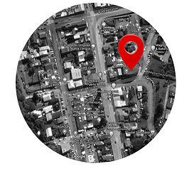 ubicacion_ed LR.jpg