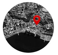 ubicacion ed cap.png