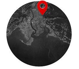 ubicacion_casa pradenas.jpg