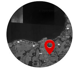 ubicacion_casa qc.jpg