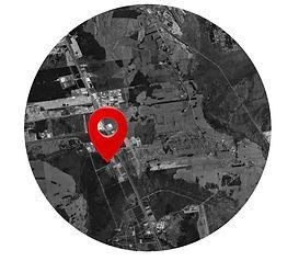 ubicacion_cmb.jpg