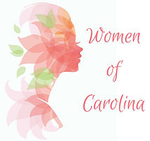 Women of Carolina