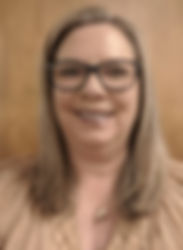Paula Janes January 2020.jpg