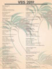 VBS List 2019.jpg